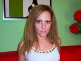EricaGrace private livejasmin amateur