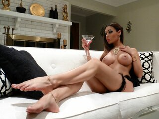 ProvocativeKim camshow pictures anal