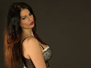 A1RaisaBella show amateur hd