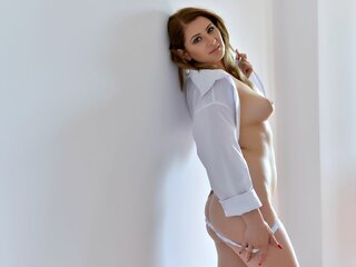 Sianne pussy pictures live