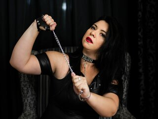 VampireMistress online lj shows