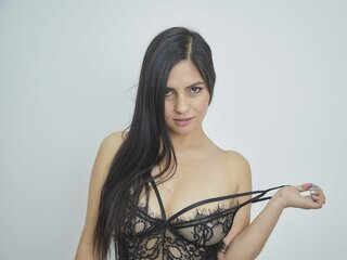 Angiestormy pictures camshow livejasmin