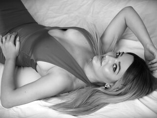 AnyaDeliciousX pictures adult pictures