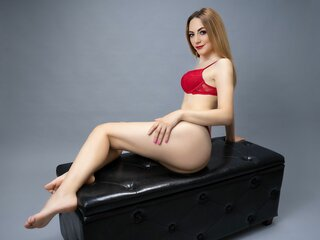 ArielleGold pictures pussy toy