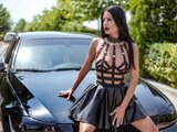 AvaJanson adult private xxx