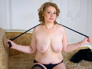 HotLadyNora camshow videos ass