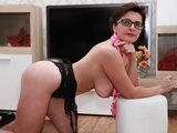 JaneHope sex adult anal