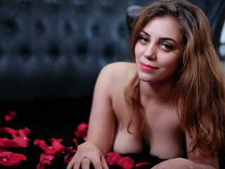 SophieSoSweet ass livejasmine free