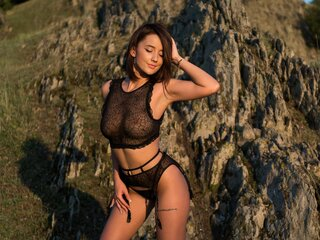 SuperbBianca livesex jasmine private